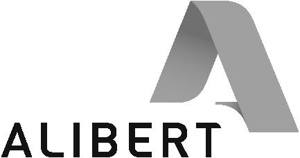 logo-alibert-gris