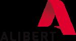 Alibert SA